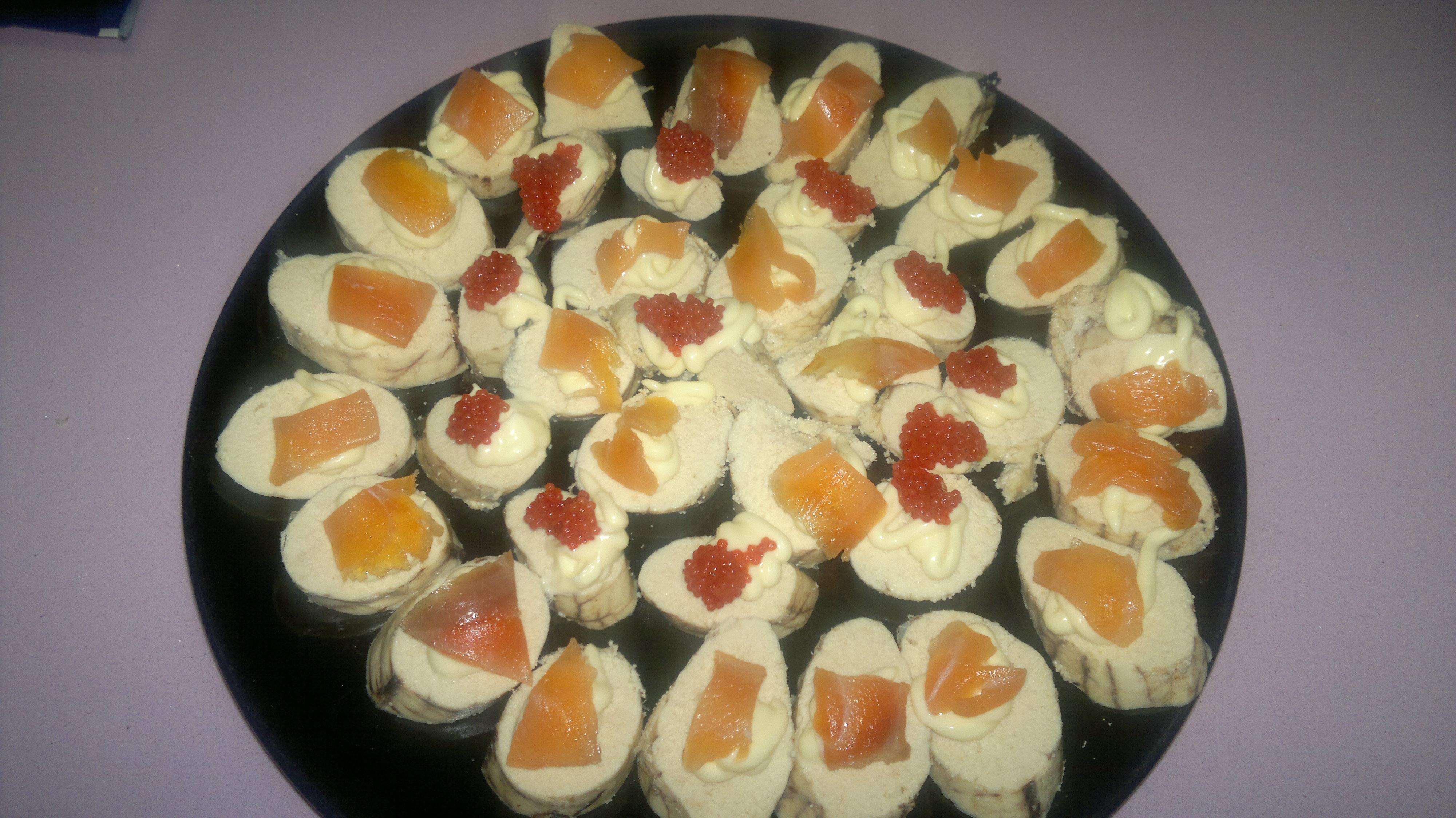 huevas-de-merluza-cocida