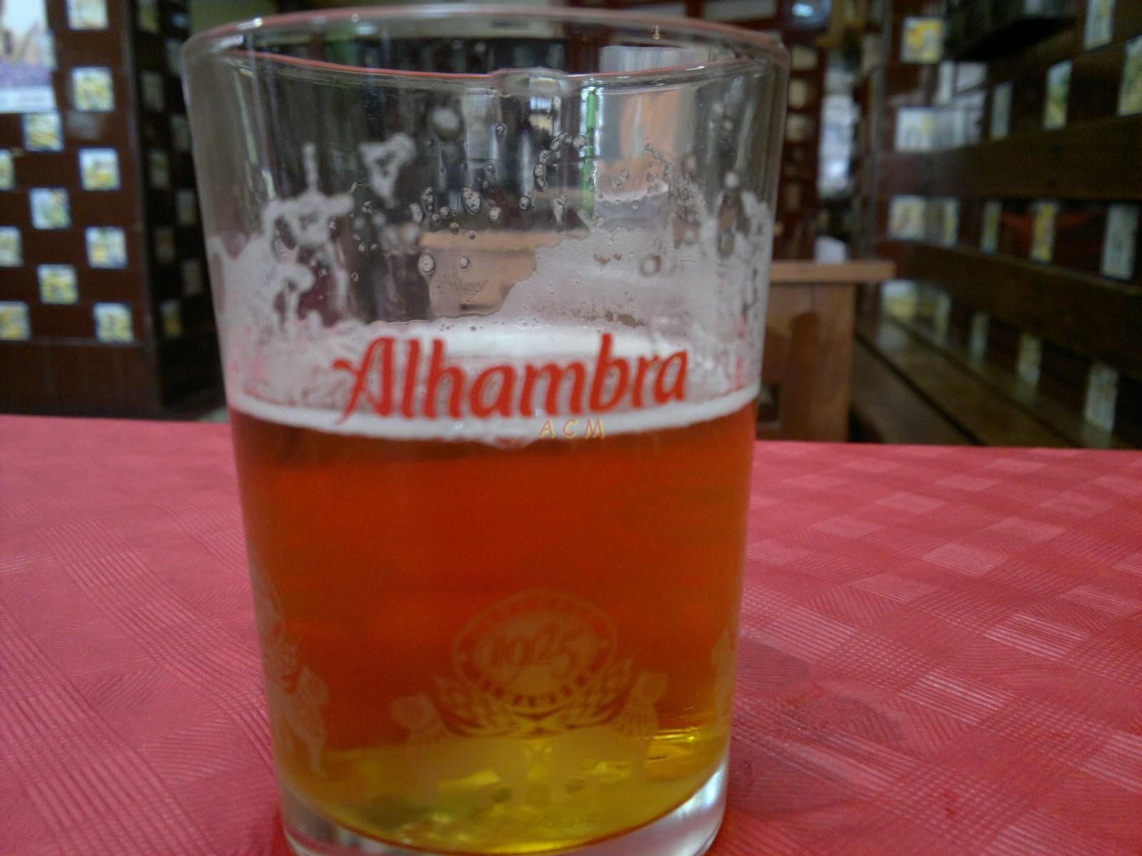 cerveza-alhambra-24032011282