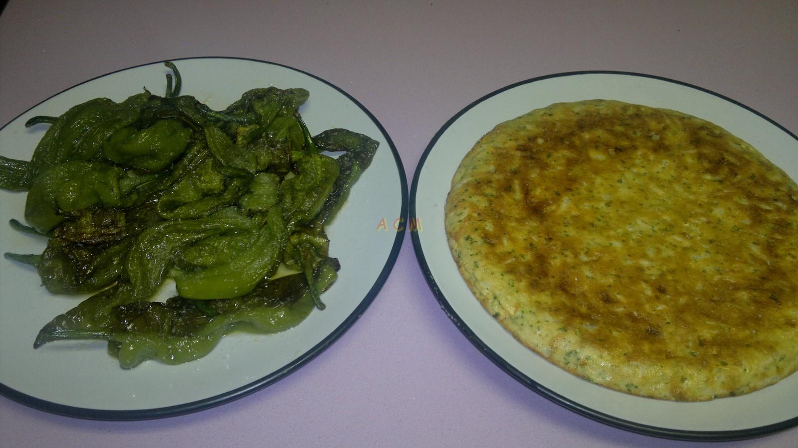 tortilla-con-camarones7