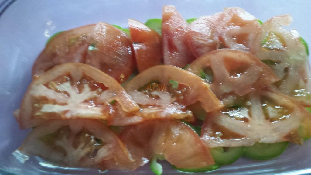 Verdurasgratin011