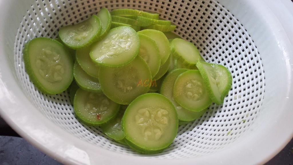 Verdurasgratin06